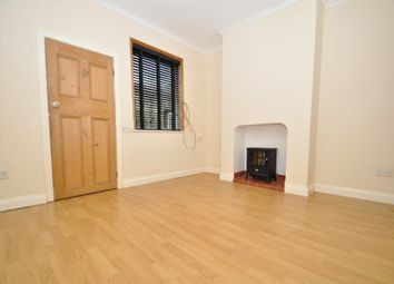 2 bed cottage to rent in Mayne Street, Hanford, Stoke-On-Trent ST4