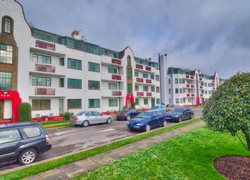 Thumbnail 4 bed flat to rent in Ealing Village, Ealing