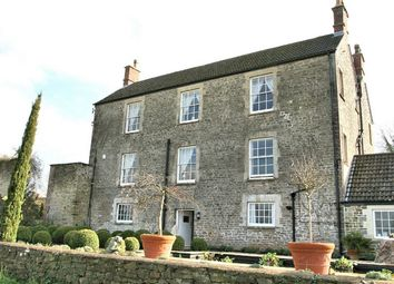 Thumbnail 3 bed flat to rent in Charfield Road, Tortworth, South Gloucestershire