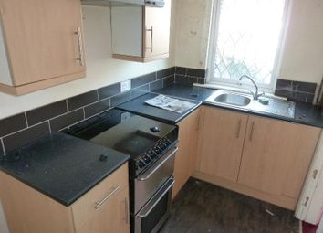 Thumbnail 2 bed property to rent in Compton Road, Harehills