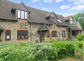 Thumbnail 2 bed property for sale in Watermill Court, Reading