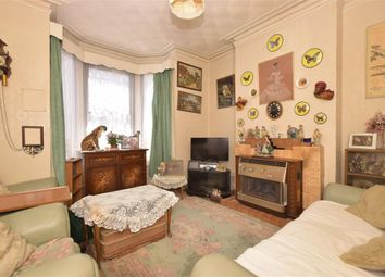 Thumbnail 3 bed terraced house for sale in Sheffield Road, Fratton, Portsmouth, Hampshire