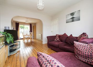 Thumbnail 3 bedroom semi-detached house for sale in Holmley Lane, Dronfield