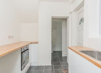 Thumbnail 2 bedroom flat for sale in Hugh Street, Wallsend