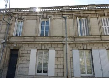 Thumbnail 4 bed property for sale in Angouleme, Charente, France