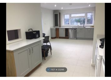 Thumbnail 2 bed bungalow to rent in Sutton, Sutton