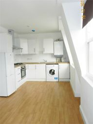 Thumbnail 1 bed flat to rent in Goodmayes Road, Ilford, Essex