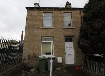 Thumbnail 2 bedroom property to rent in Leeds Road, Huddersfield