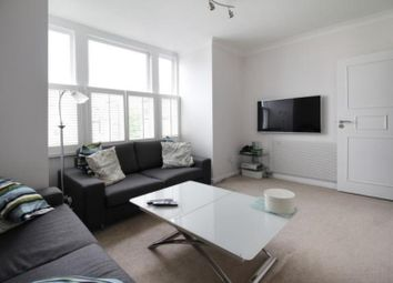 Thumbnail 2 bedroom maisonette to rent in Florence Road, Chiswick