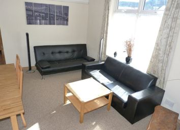 Thumbnail 5 bed property to rent in Daviot Street, Roath, ( 5 Beds )