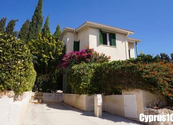 Thumbnail Villa for sale in Charming 3 Bedroom Villa, Tremithousa, Paphos, Cyprus