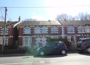 Thumbnail 3 bedroom property to rent in Bryngwyn Road, Newbridge, Newport