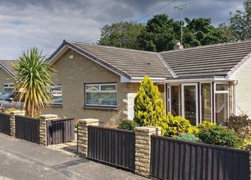 Thumbnail 2 bed detached bungalow for sale in Woodend Way, Brunton Bridge, Newcastle Upon Tyne