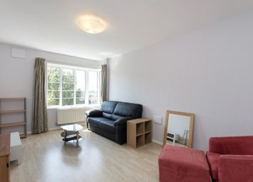 Thumbnail 2 bed flat to rent in Wyke Road, Raynes Park