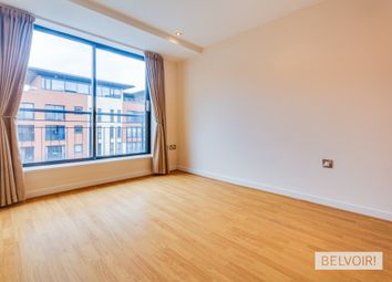 Thumbnail 2 bed flat to rent in Kinvara Heights, 158 Cheapside
