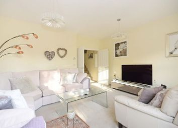 Taptonville Court, Bromhill, Sheffield S10