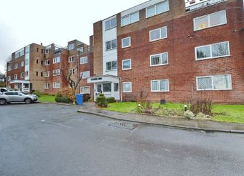 Thumbnail 2 bedroom flat for sale in River View Court, Bury New Road, Salford