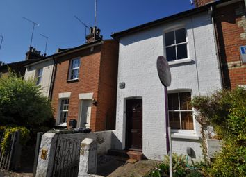 Thumbnail 2 bed semi-detached house for sale in Cline Road, Guildford