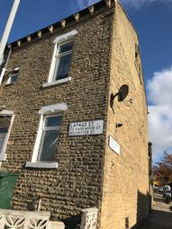 3 bed terraced house for sale in Lapage Street, Bradford BD3