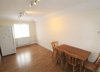 Thumbnail 2 bed flat to rent in Streatfield Road, Harrow, Middlesex, UK