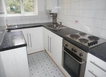 Thumbnail 1 bed flat to rent in Minster Court, Church Road, Moseley, Birmingham
