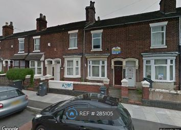 Thumbnail Room to rent in Boughey Road, Stoke-On-Trent