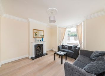 Thumbnail 3 bedroom semi-detached house to rent in Park Road, Colliers Wood, London