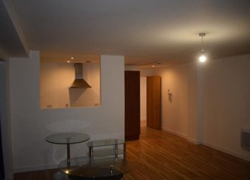 2 bed property to rent in Withy Grove, Manchester M4