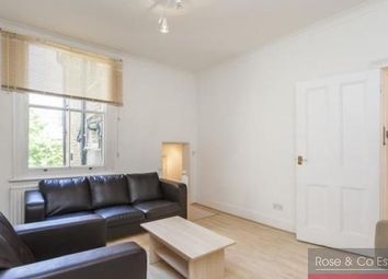 Thumbnail 2 bedroom flat to rent in Goldhurst Terrace, South Hampstead, London