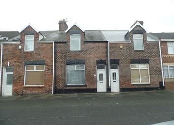 Thumbnail 2 bedroom terraced house for sale in Sutton Place, Midmoor Road, Sunderland