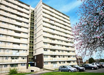 Thumbnail 2 bed property for sale in Cedar Road, Enfield