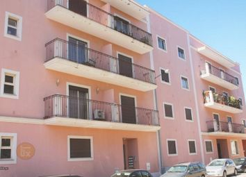 Thumbnail 3 bed apartment for sale in Silves, Silves, Silves