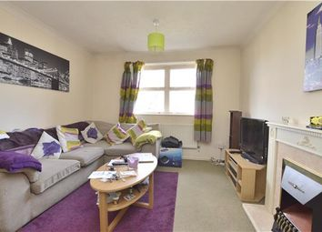 Thumbnail 1 bed flat to rent in Regents Mews, Horley, Surrey