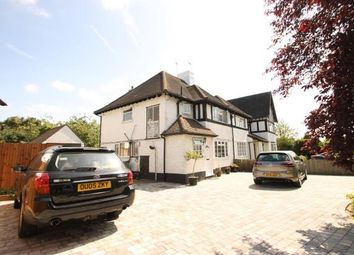 Thumbnail 3 bed property to rent in Fairway, Petts Wood