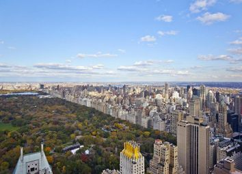 Thumbnail 2 bed property for sale in 146 West 57th Street, New York, New York State, United States Of America