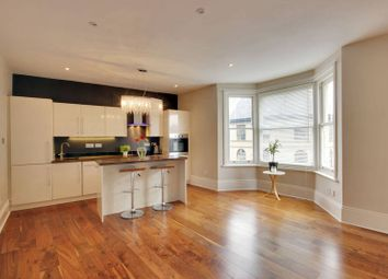 Thumbnail 1 bed flat to rent in Monson Colonnade, Tunbridge Wells