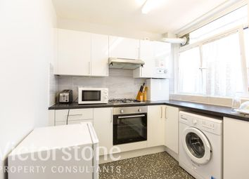 Thumbnail 4 bed maisonette to rent in Crowder Street, Tower Hill, London