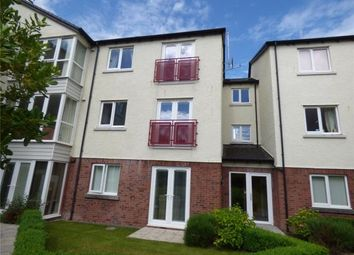 Thumbnail 2 bed flat to rent in Apartment 22, Lady Anne Court, Bridge Lane, Penrith