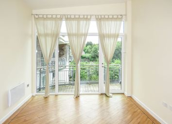 2 bed flat for sale in Victoria Wharf, Watkiss Way, Cardiff CF11