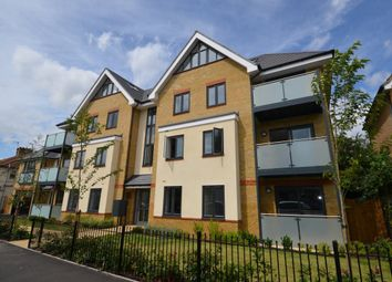Thumbnail Property to rent in Swan Road, West Drayton