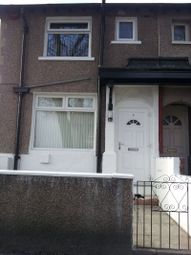 2 bed end terrace house for sale in Scholes Street, Bradford BD5