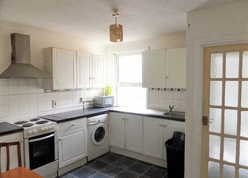 Thumbnail 2 bed property to rent in Whitehorse Lane, London