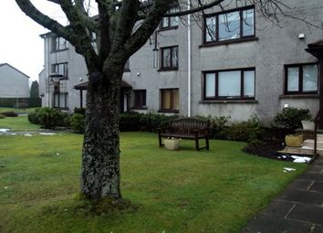 Thumbnail 2 bedroom flat to rent in Buchanan Drive, Newton Mearns, Glasgow