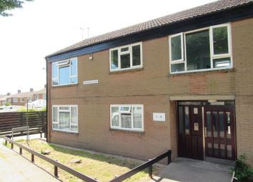Thumbnail 1 bed flat for sale in Waterhall Road, Fairwater, Cardiff