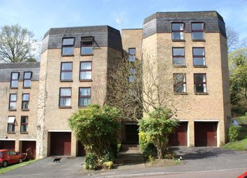 Thumbnail 2 bed flat for sale in Chapelfields, Godalming