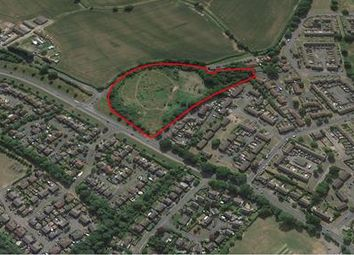 Thumbnail Commercial property for sale in Residential Development Site, North End Lane/Townsend Way, Malvern