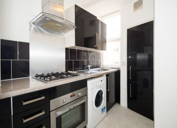 Thumbnail 1 bed flat to rent in Montclare Street, London