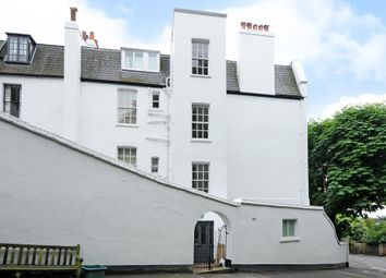 Thumbnail 1 bedroom flat for sale in Holly Terrace, Highgate West Hill