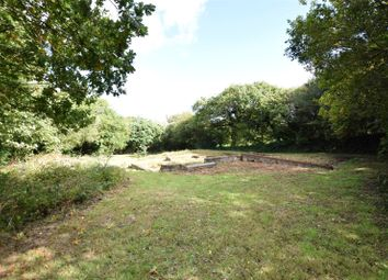 Thumbnail Land for sale in Canworthy Water, Launceston