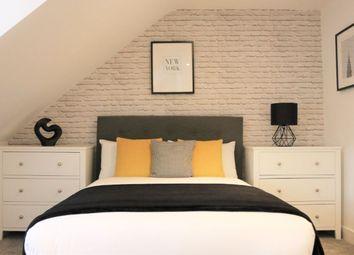 Room to rent in Vastern Road, Reading RG1